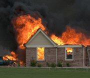 Brandverzekering Brakel